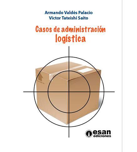 Casos-de-administracion-logistica-2019-1