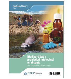 biodiversidad-ypropiedad-intelectual