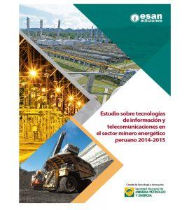 caratula_estudio_ti_comunicaciones_sector_minero_energetico