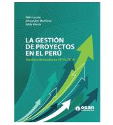 caratula_gestion_proyectos-miniatura-900xauto-17158