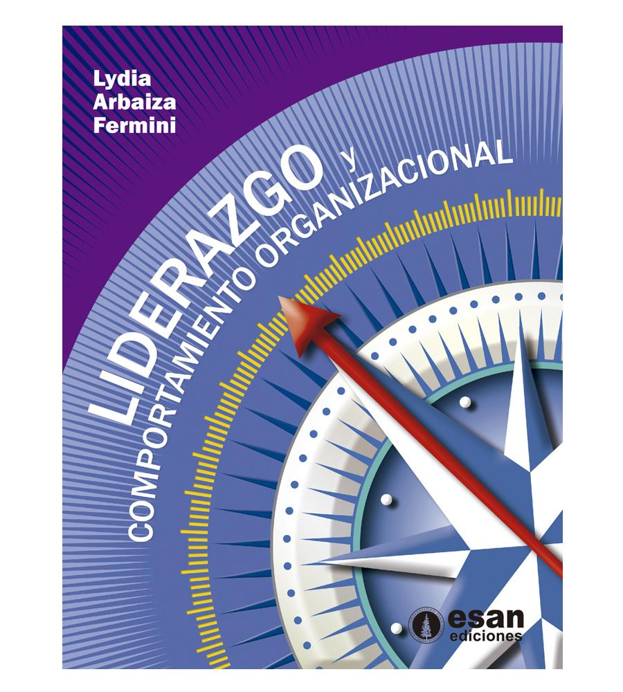 caratula_liderazgo_comportamiento_organizacional-miniatura-900xauto-22956