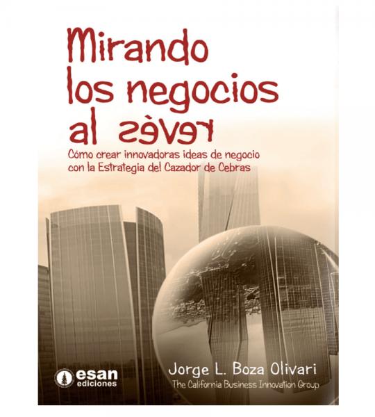 caratula_mirando_negocios_reves-miniatura-900xauto-17178