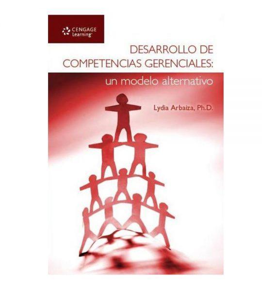 desarrollodecompetenciasgerenciales