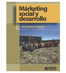 marketing-social-y-desarrollo