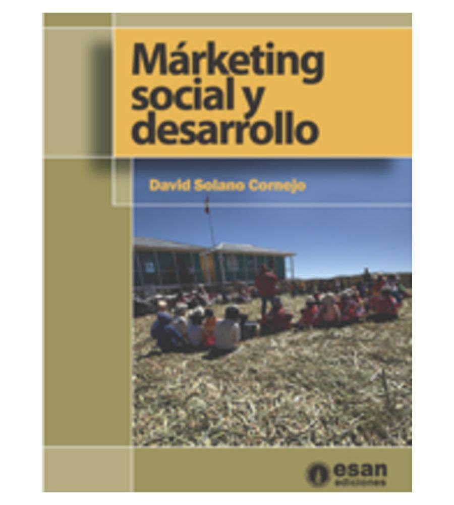 marketing-social-y-desarrollo
