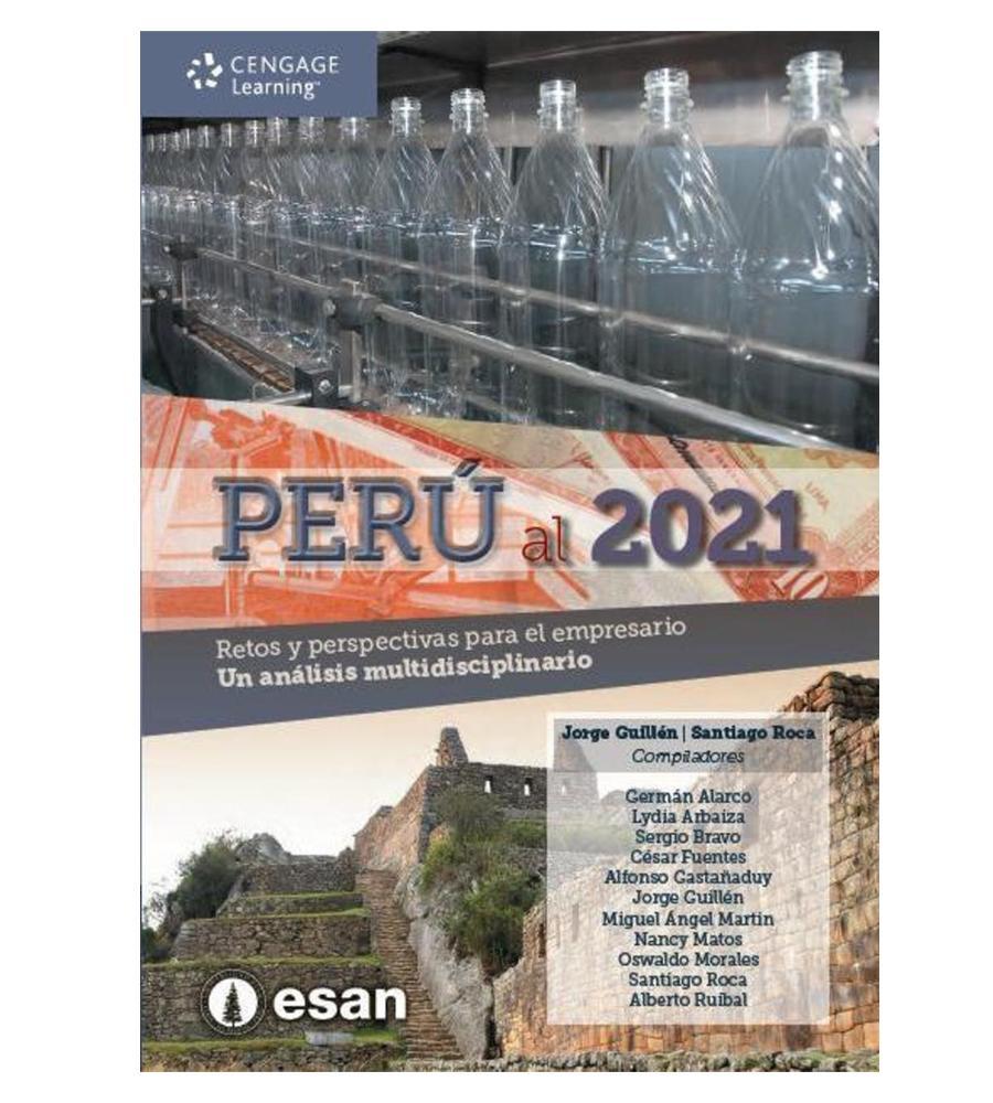 perual2021