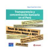 transparenciayconcentracion