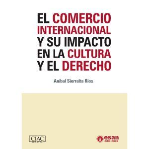 el_comercio_internal_1