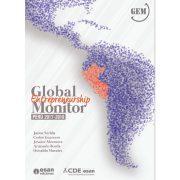 global_ent_2