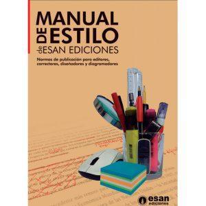 manual_de_estilo_5