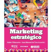 marketing_4