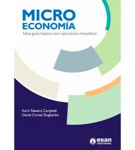 Microeconomia-basica-ejercicios-1