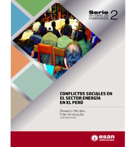 Conflictos-sociales-en-el-sector-energia-en-el-Peru-2