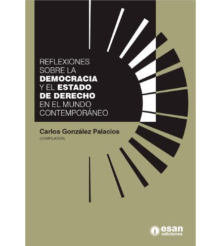 Reflexiones-sobre-la-democracia-y-el-estado-de-derecho-en-el-mundo-contemporaneo-2